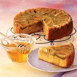 توصیه هایی برای کیک و شیرینی