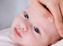از کجا باید فهمید کودک آنفولانزا  دارد؟
