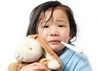 علائم آبله مرغان در کودک
