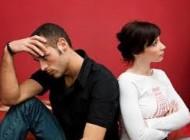 علل مشکلات جنسی خانم ها
