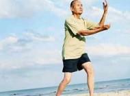 ورزش های سبک مخصوص دوران پیری