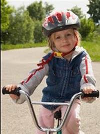 کودکان دیابتی یا آسمی این ورزش ها را انجام دهند