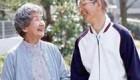 فعالیت جنسی  در سالمندی چگونه است