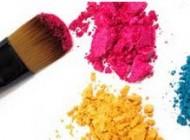 بهترین رنگ را برای آرایش خود را پیدا كنید