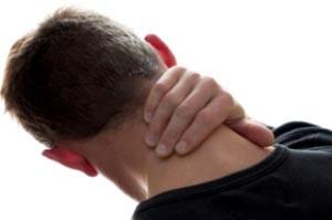 با این تمرین ها عضلات گردنی تان را تقویت کنید