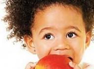ایده هایی برای افزایش حواس پنجگانه کودکان