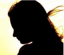 آیا در ارگاسم زنان عواملی  محرک و افزایشی وجود دارد؟
