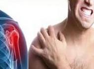 با ورزش کردن از اسیب ها پیشگیری کنید