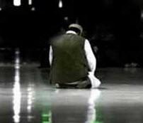 وقت فضیلت نماز مغرب و عشا چه موقع می باشد