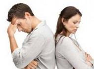 چگونگی  تنظیم روابط مالی بین زن وشوهر