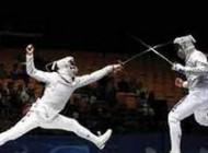 معرفی ورزش پر جنب و جوش شمشیر بازی