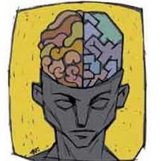 رفتار چپ مغزها و راست مغز ها