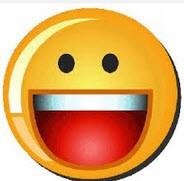 خنده دار ترین اس ام اس (93)