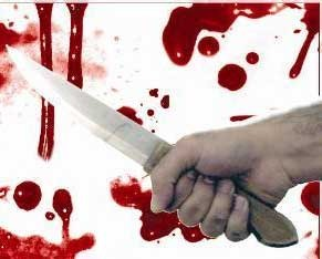 خلاصه حکایت مسلمانی و چاقو