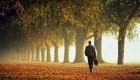 حکایت زیبای تلاش برای فرار از زندگی