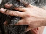 معرفی انواع عصاره گیاهی برای انواع مو