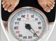 اصول و قانون کاهش وزن