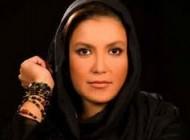 زندگینامه ی سامیه لک  + مصاحبه