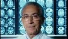 نگاهی بر زندگینامه ی دکتر  مجید سمیعی  + افتخارها