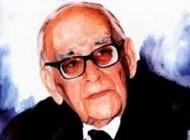 نگاهی بر زندگینامه ی دکتر سید محمود حسابی
