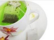 چای سبز بیشترین بهره برای زنان