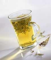 با برخی از داروهای خانگی سرماخوردگی را  درمان کنید