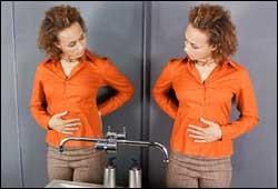 تغییرات و دانستنی های  دوره بارداری را بدانید
