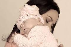مادر شدن موجب رشد مغز در زنان می شود