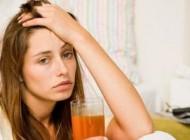 دلایلی که باعث درد مهبل می شود