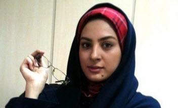 عکس های جدید و زیبا از حدیثه تهرانی (بازیگر)