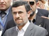احضار محمود احمدی نژاد به دادگاه  کیفری