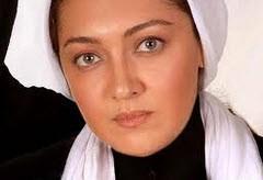 نیکی کریمی  در گفت و گو با روزنامه اعتماد