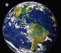 کشف سیاره همزاد کره زمین