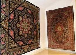 چرا امتیاز استفاده از فرش دستباف در دکوراسیون بیشتر است