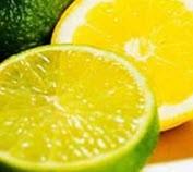 7 مواد غذایی دشمن با سوء هاضمه