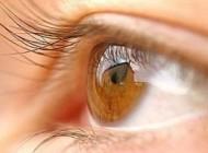 انواع خستگی چشم و راه درمان آن