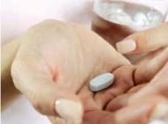 کاهش ریسک مرگ سرطانی با مصرف آسپرین