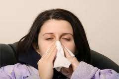 به قوانین زمستان احترام بگذارید تا سرما نخورید