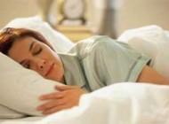 توصیه های پزشکی برای رعایت اصول خوابیدن صحیح