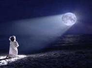 آشنایی با نماز نافله  و نماز های مستحبی