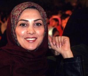بیوگرافی مجری دلنشین ژیلا صادقی