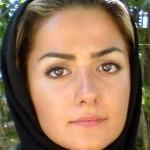 زندگینامه ی بیتا سحر خیز+ مصاحبه خصوصی