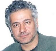 زندگینامه ی مجید مشیری