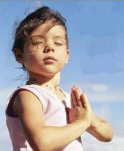 اگر به یوگا علاقه دارید انواع آن را بشناسید