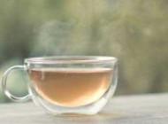 حد مصرف چای سبز درطول  24 ساعت
