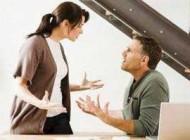 شناخت دلایل مهم و اصلی جدایی زوج ها