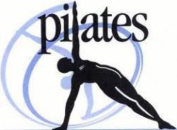 آشنایی با چگونگی انجام ورزش پیلاتس