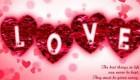 پیامک های جذاب عاشقانه (120)