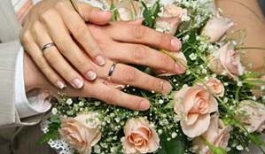 نکات مهم و اساسی در مورد شب زفاف