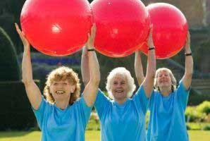 چه اندازه ورزش در رفع سلولیت موثر است؟